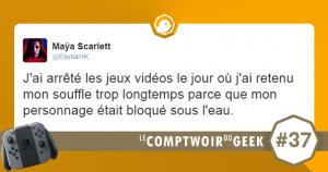 comptwoir_geek_pixel_gaming_37