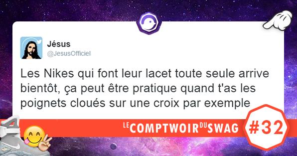 comptwoir_swag_tweets_ado_32