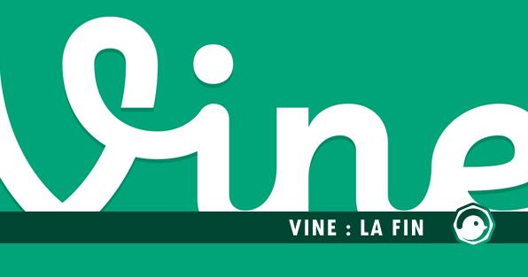 fermeture_application_vine_twog