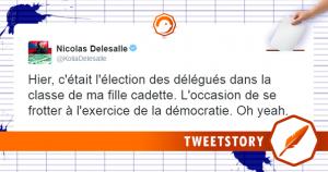 tweetstory_koliadelesalle_ecole