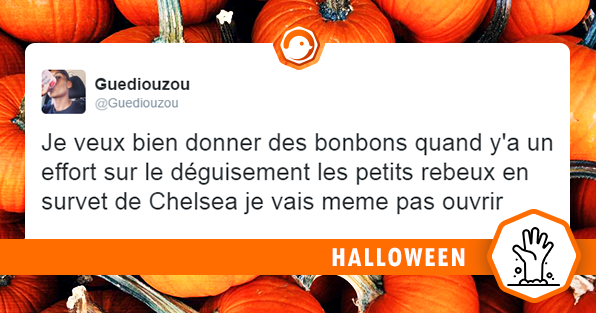tweets_halloween_drole_2016