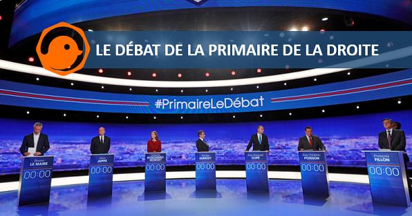 twog_meilleurs_tweets_debat_primaire_droite