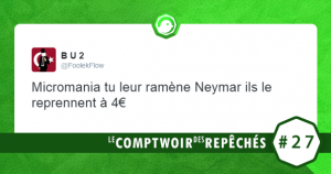 twog_selection_meilleurs_tweets_27_repeches-copie