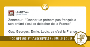 comptwoir_archiviste_emile_louis_tweets_droles_