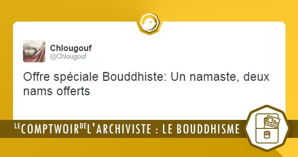 comptwoir_archiviste_le_bouddhisme_tweets_droles_