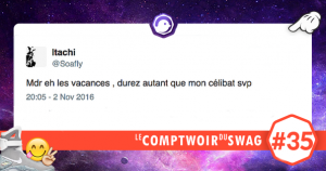 comptwoir_swag_tweets_ado_32