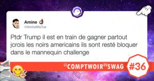 comptwoir_swag_tweets_ado_36