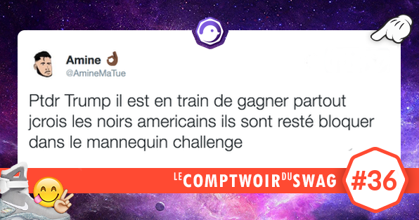 comptwoir_swag_tweets_ado_36