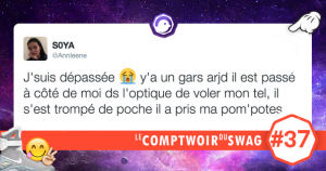 comptwoir_swag_tweets_ado_37