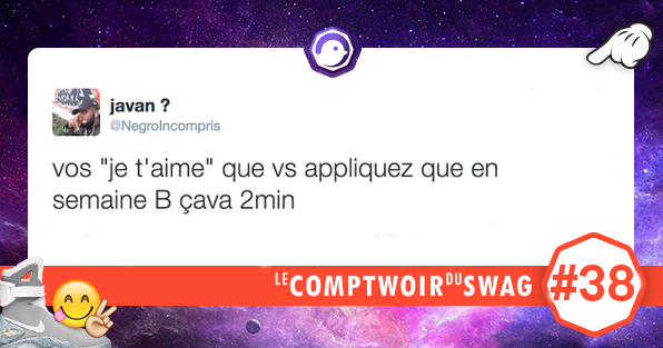 comptwoir_swag_tweets_ado_38