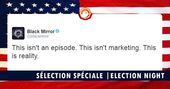 http://twog.fr/la-nuit-electorale-americaine-vue-par-twitter/
