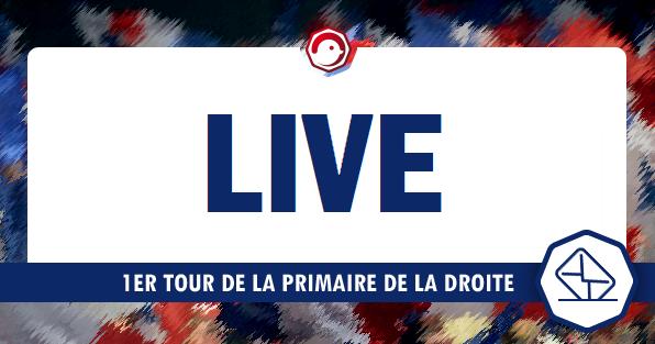 primaire_droite_tweets_live_twog