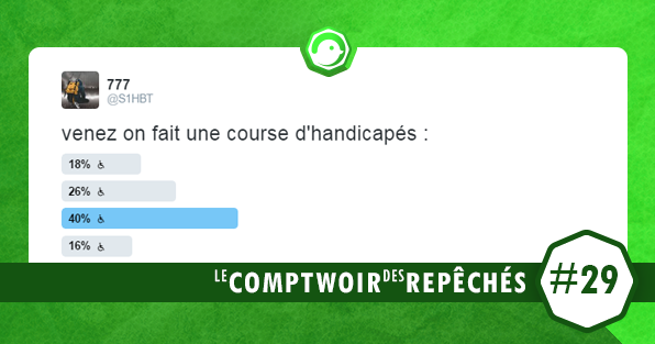 twog_selection_meilleurs_tweets_29_repeches