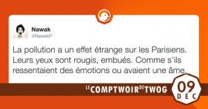 20161208_twog_selection_meilleurs_tweets_drole