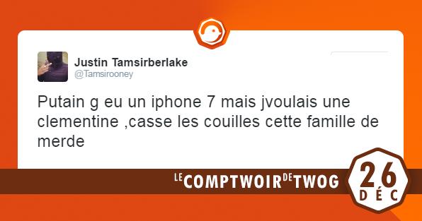 20161226_twog_selection_meilleurs_tweets_drole