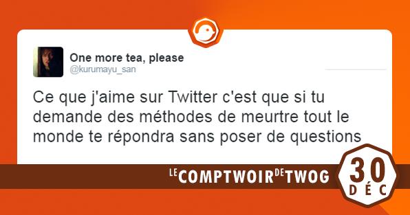 20161230_twog_selection_meilleurs_tweets_drole