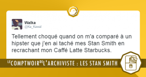 comptwoir_archiviste_les_stan_smith_tweets_droles_