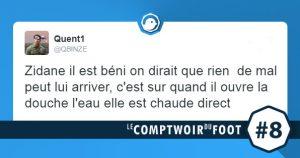 comptwoir_du_sport-8