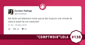 comptwoir_lola_tweets_sexy_138