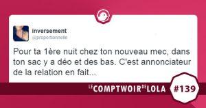 comptwoir-de-lola-139-selection-des-meilleurs-tweets-sexys-de-la-semaine