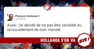 hollande_twitter_president_bye