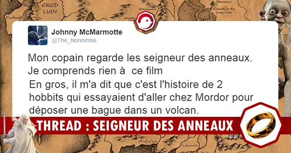 seigneur_des_anneaux_tweets_twitter_thread_geek