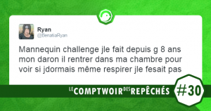 twog_selection_meilleurs_tweets_30_repeches