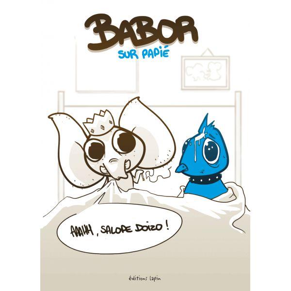 babor-sur-papie