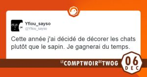comptwoir-6-decembre