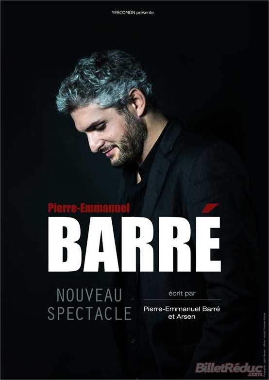 pe_barre_sale_con_spectacle