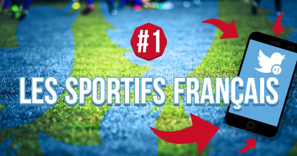 a-suivre_twittos_sportifs_francais_twog