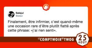 Topicaflood : trolls, viendez HS ! - Page 3 COMPTWOIR_QUOTIDIEN_25_aou_t_2018-300x158