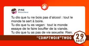 Topicaflood : trolls, viendez HS ! - Page 3 COMPTWOIR_QUOTIDIEN_29_aou_t_2018_2-300x158