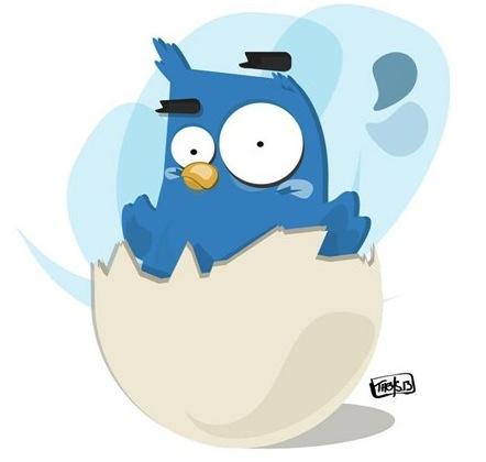 debuter-twitter3