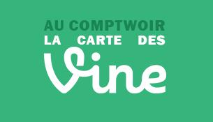 AU_COMPTWOIR_LA_CARTE_DES_VINE