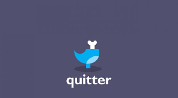 Image de couverture de l'article : Comment arrêter Twitter
