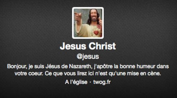 Image de couverture de l'article : Découvrez la naissance de Jésus sur Twitter