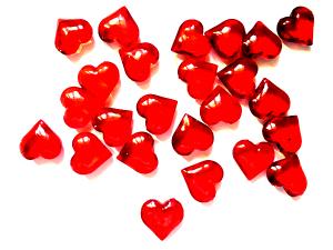 coeurs_amour