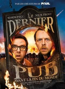 le_dernier_pub