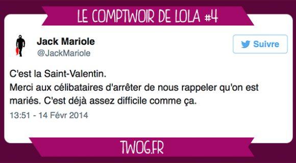 Image de couverture de l'article : Le Comptoir de Lola | 4