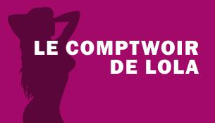 Comptwoir_selection_sexy_lola_xx