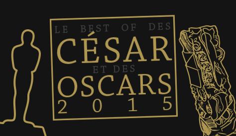 BEST_OF_TWEET_TWITTER_CESAR_OSCARS_2015