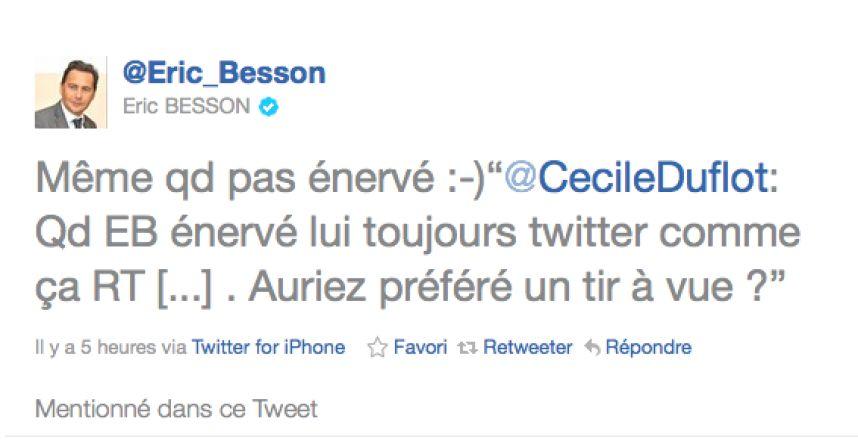 Besson-2