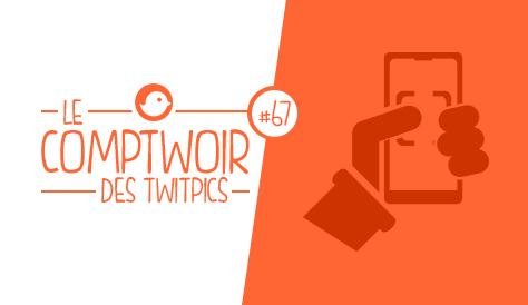 TWOG_selection_meilleurs_tweets_twitpics_67