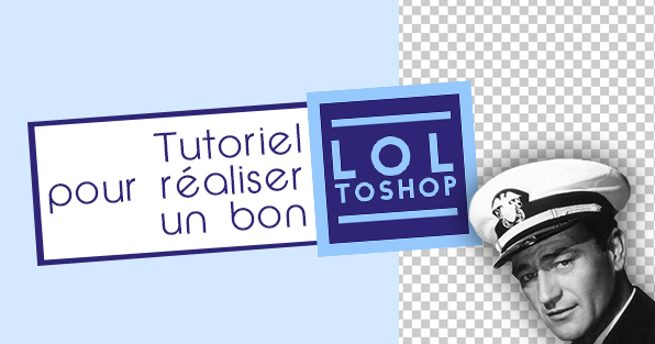 LOLTOSHOP_@G_A_bitbol_tutoriel_photoshop_twitter_retirezMoiPhotoshop