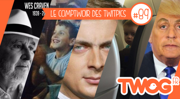 Image de couverture de l'article : Comptwoir des Twitpics | Vol. 89