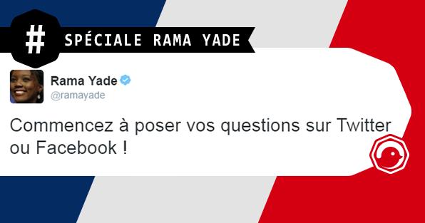 RAMA_YADE_TWITTER