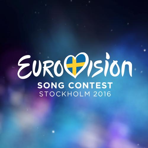 https://twog.fr/eurovision-2016/