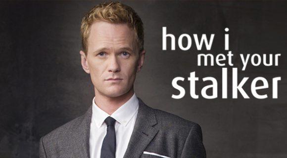 Image de couverture de l'article : Tweetstory : How I Met My Stalker (par @LeReilly)