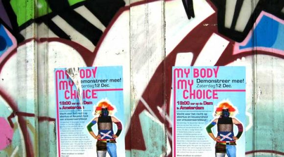 Image de couverture de l'article : Tweetstory – Quand la SMEREP craque complètement (sur la contraception)
